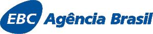 agencia_brasil_300px