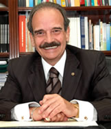 Belas_artes2_dr_Paulo_Cardim