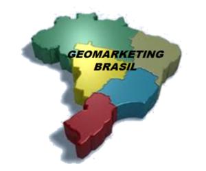 GEOMARKETINGBRASIL